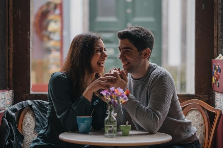 Marta&Rodrigo-021