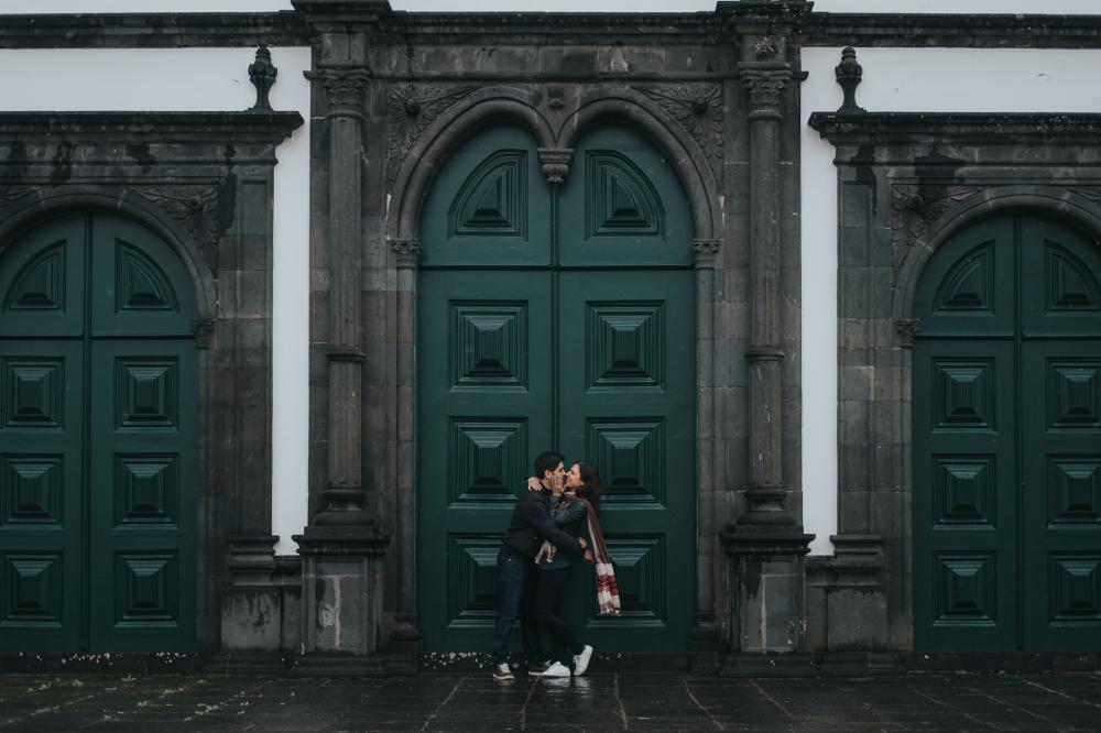 Marta&Rodrigo-029