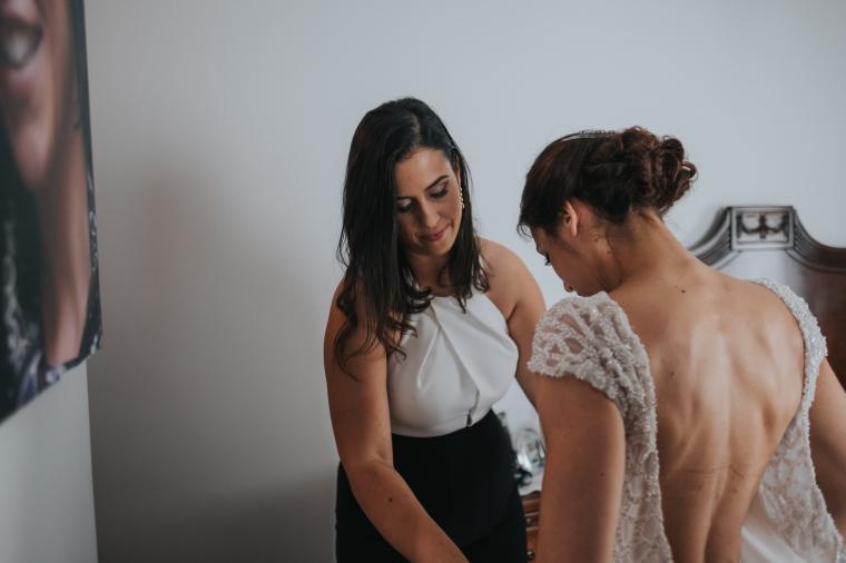Marta&Rodrigo-web-0109