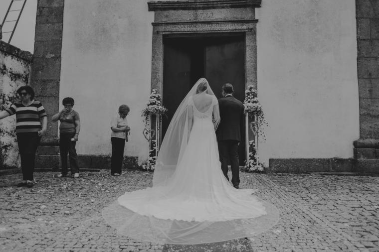 Marta&Rodrigo-web-0178