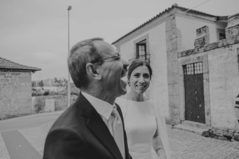 Marta&Rodrigo-web-0179