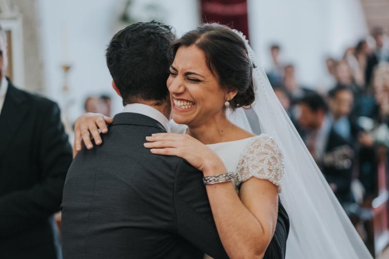 Marta&Rodrigo-web-0194