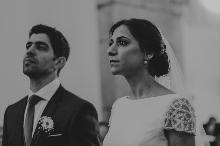 Marta&Rodrigo-web-0207