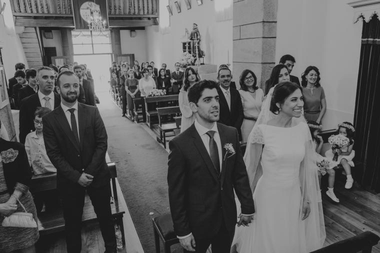 Marta&Rodrigo-web-0317