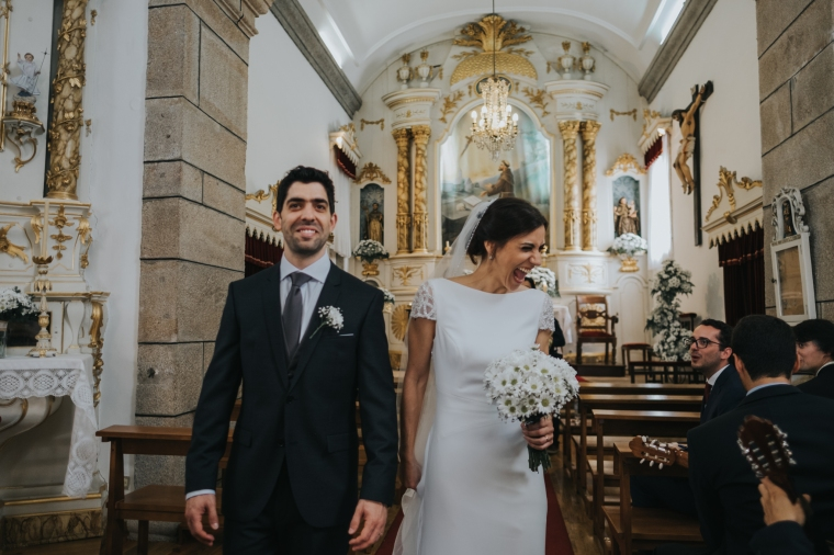 Marta&Rodrigo-web-0352