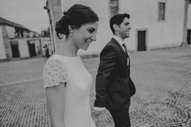 Marta&Rodrigo-web-0415
