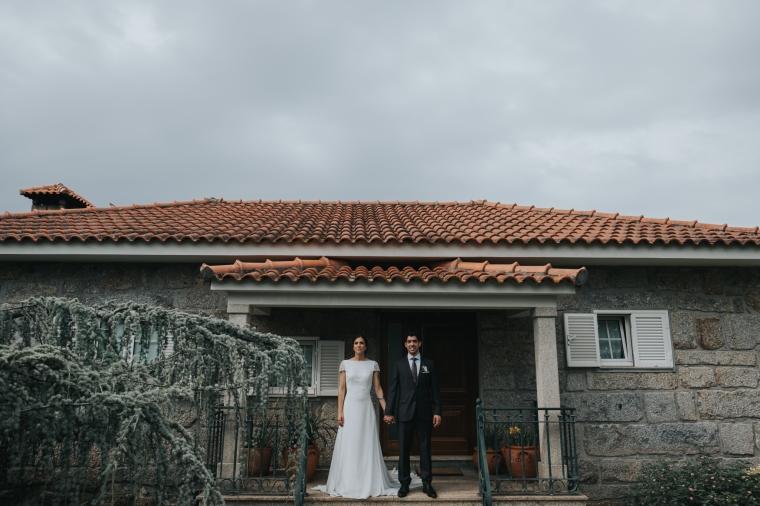 Marta&Rodrigo-web-0513