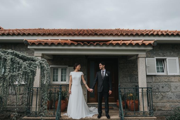 Marta&Rodrigo-web-0516