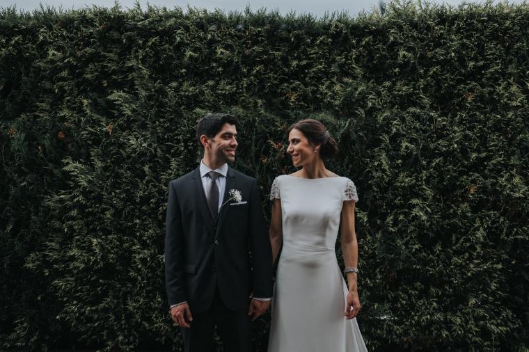 Marta&Rodrigo-web-0536
