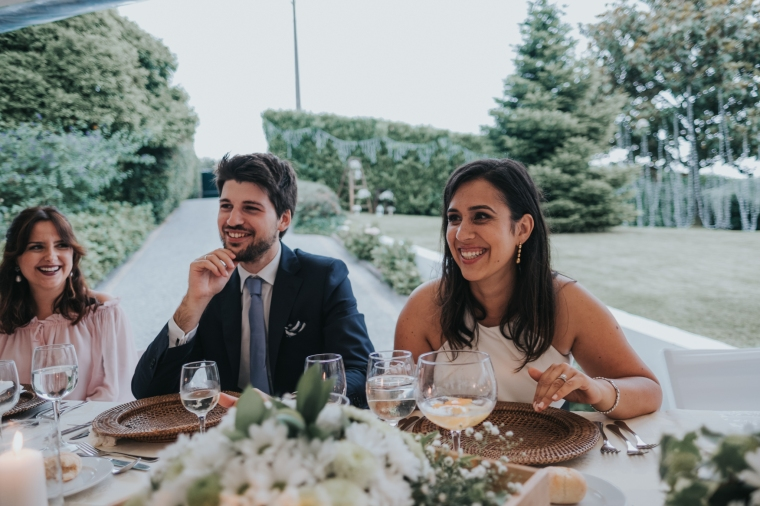 Marta&Rodrigo-web-0616