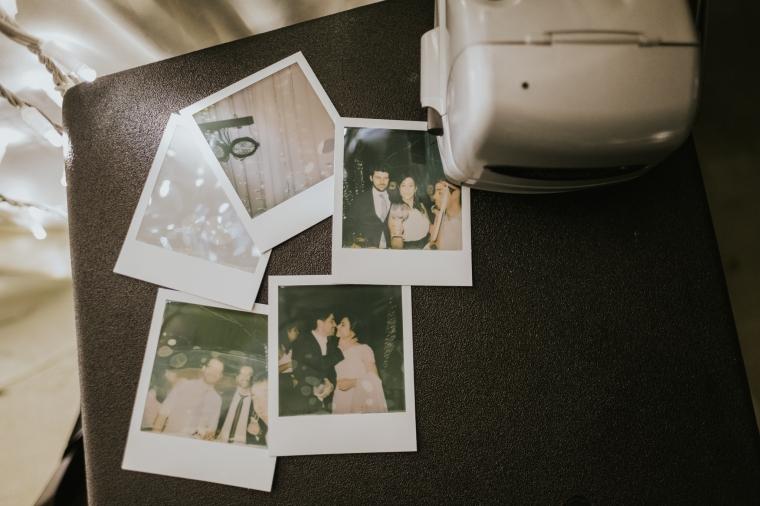 Marta&Rodrigo-web-1245